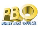 PBO Pinoy Box Office