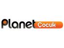 Planet Çocuk