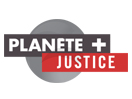 Planete Justice