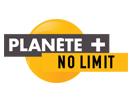 Planete No Limit