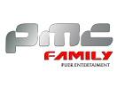 PMC Family