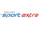 Polsat Sport Extra