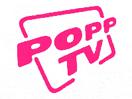 Popp TV