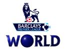 Premier League World (DigiTurk)