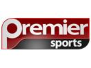 Premier Sports