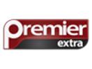 Premier Sports Extra