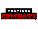 Premiere Combate