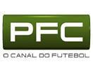 PFC Internacional