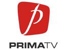 Prima TV Romania