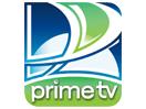 Prime TV (PTV)