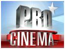Pro Cinema
