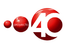 Proyecto 40 (XHTVM Canal 40)
