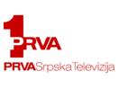 Prva Srpska Televizija
