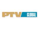 PTV Global