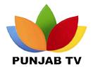 Punjab TV