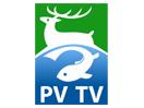 PV TV