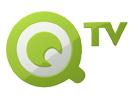 Q TV Korea