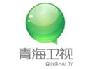 QHTV Qinghai TV Comprehensive