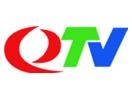 Quang Ninh TV