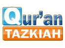 Qur'an Tazkiah TV