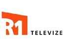R1 Televize