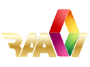 Raavi TV