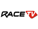 Race TV