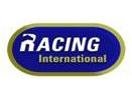Racing International