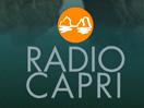Radio Capri TV