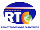 TV Nacional de Cabo Verde