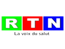 RTN – Radio Television Nazareth