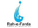 Rah-e-Farda