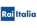 RAI Italia 3 Asia