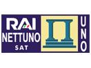 RAI Nettuno Sat Uno