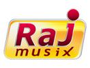 Raj Musix Telugu