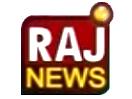 Raj News Malayalam
