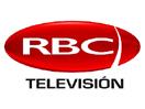 RBC Television
