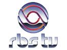 RBS TV (Globo RS)