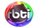 RBT International