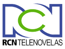 RCNTV Radio Cadena Nacional TV