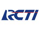 RCTI Rajawali Citra Televisi Indonesia