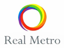 Real Metro