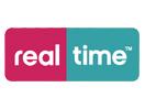 Real Time Italia