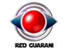 Red Guarani – El canal de la Familia
