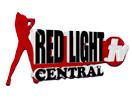 Red Light Central TV 3