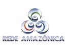 Rede Amazonica