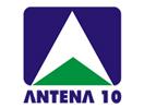 Rede Antena 10