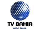 TV Bahia (Globo BA)