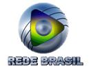 RBTV Rede Brasil de Televisao