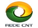 CNT Central Nacional de Televisão